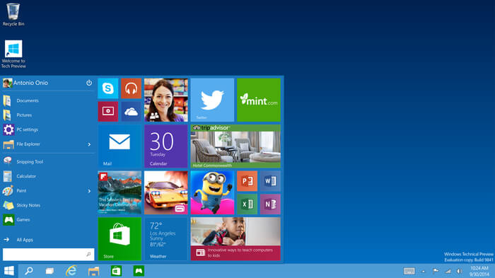 Windows 10 Product Keys Full Free Download