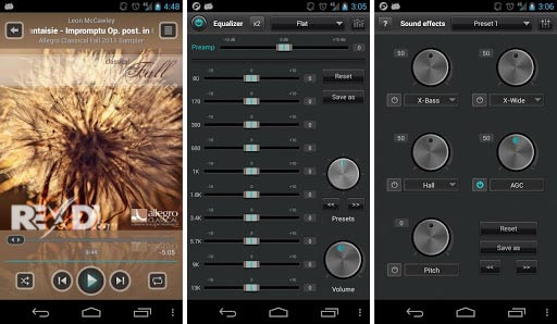 jetAudio 8.1.2 Plus VX With Crack Full Version