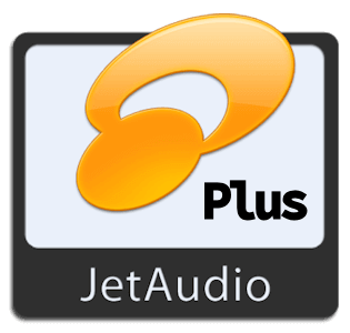 jetAudio 8.1.2 Plus VX With Crack