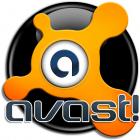 Avast Antivirus 2015 license code