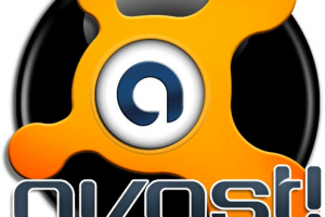 Avast Antivirus 2015 license code