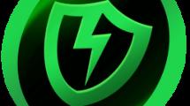IObit Malware Fighter Pro 4.3.0.2688 keygen