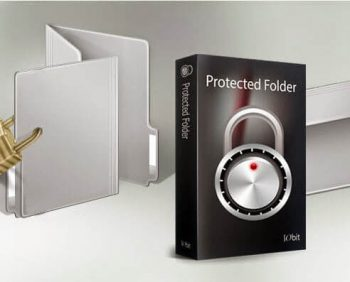 Iobit Protected Folder 1.2 Crack
