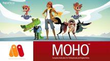 Moho (Anime Studio) Pro 12 Crack