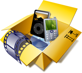 Movavi Video Converter 16.0.2 serial Key