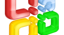 Office 2013 Toolkit Free
