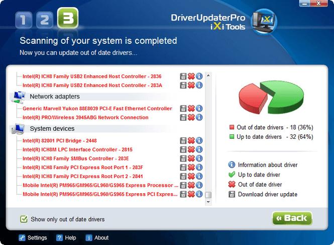 Smart Driver Update 4.0.0.1235 patch