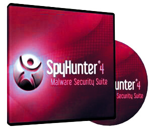 Spyhunter 4 Crack with Serial Key