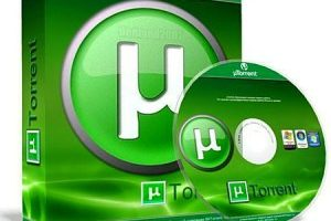 Utorrent plus Crack 3.4.2 Free