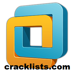 VMware Workstation Pro 15 License key