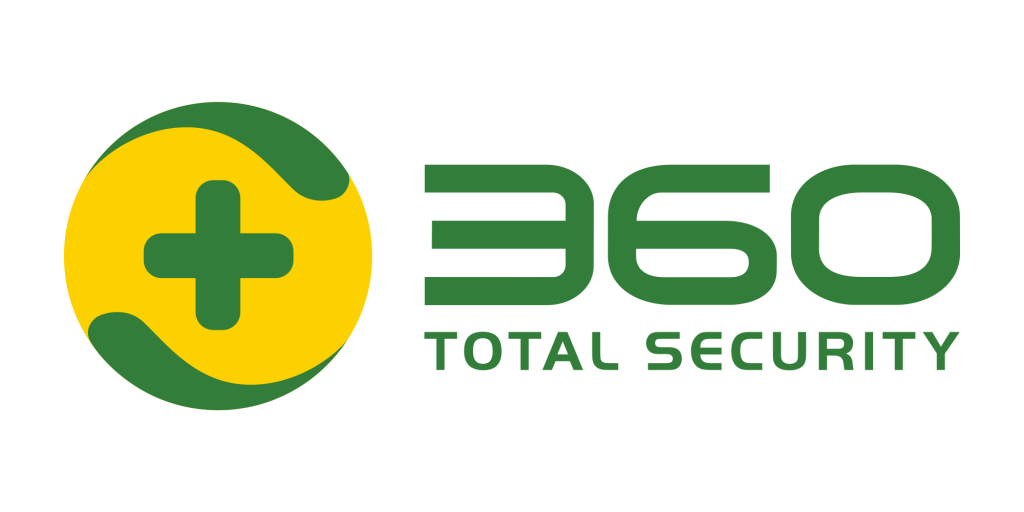 Image result for 360 total security license key