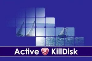 active-killdisk-professional-suite-10-1-serial-key