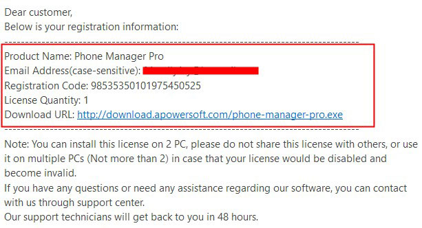 apowersoft-phone-manager-2-7-1-serial-key