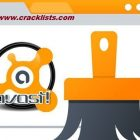 avast-cleanup-crack