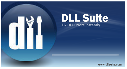 DLL Suite 9.0 Crack