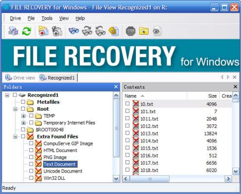 FileRecovery 2016 Pro Crack with Keygen