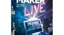 magix-music-maker-2016-serial-number