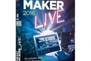 magix-music-maker-2016-serial-number