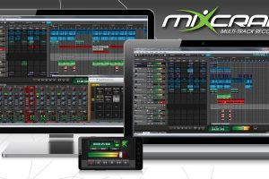 mixcraft-7-activation-key