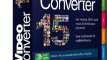 movavi-video-converter-16-0-2-keygen