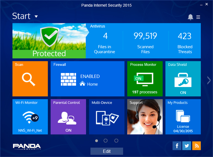 panda-internet-security-2015-crack
