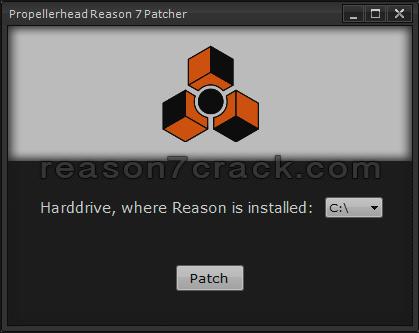 reason-7-crack