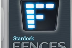 stardock-fences-v-2-12-613-patch