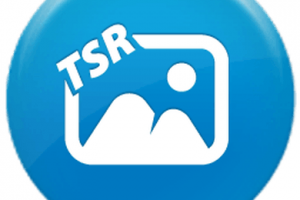 tsr-watermark-image-pro-3-5-6-2
