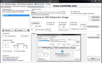 tsr-watermark-image-pro-3-5-6-2-crack