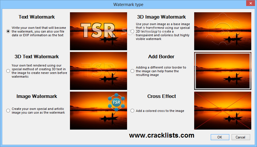 tsr-watermark-image-pro-3-5-6-2-patch