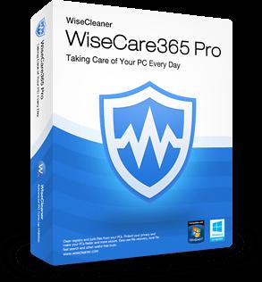 wise-care-365-pro-keygen