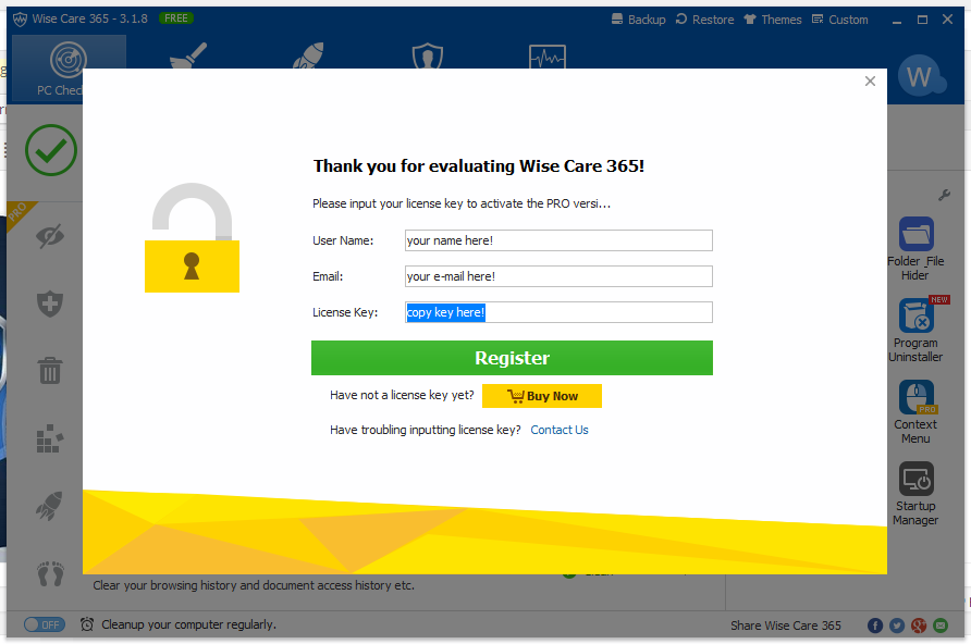 wise-care-365-pro-serial-key