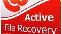 active-file-recovery-pro-14-5-0-crack