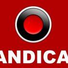 bandicam-3-0-0-907-crack