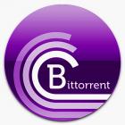BitTorrent Pro v7.9.5
