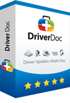 driverdoc-serial-key-2015-crack