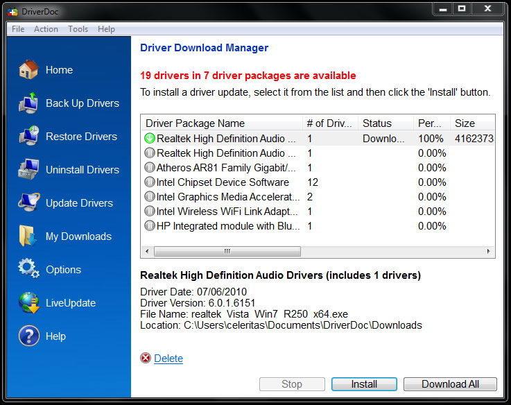 driverdoc-serial-key-2015-keygen