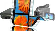Easy Video Maker 5.26 Crack
