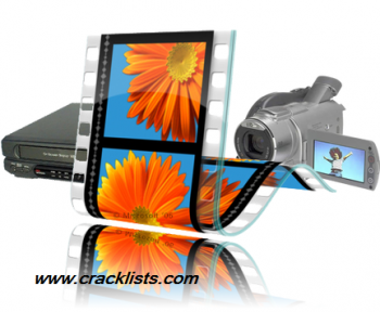 Easy Video Maker 5.26 Crack