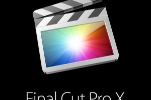 final-cut-pro-x-10-2-2-crack
