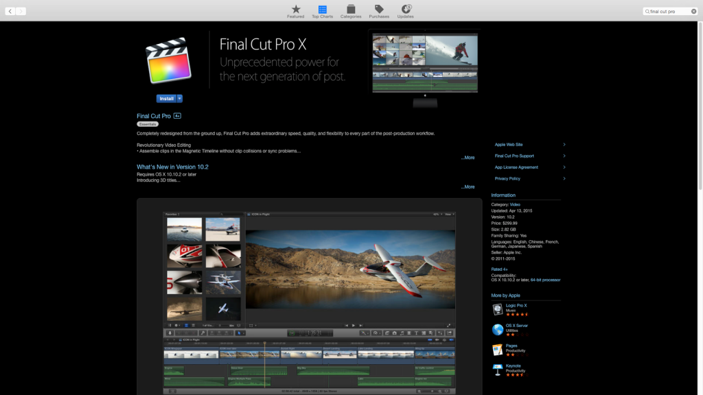 final-cut-pro-x-10-2-2-crack-download