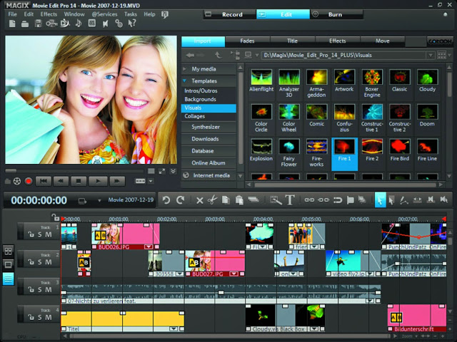 magix-movie-edit-pro-premium-2016-crack