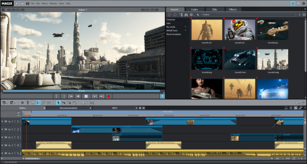 magix-movie-edit-pro-premium-2016-patch