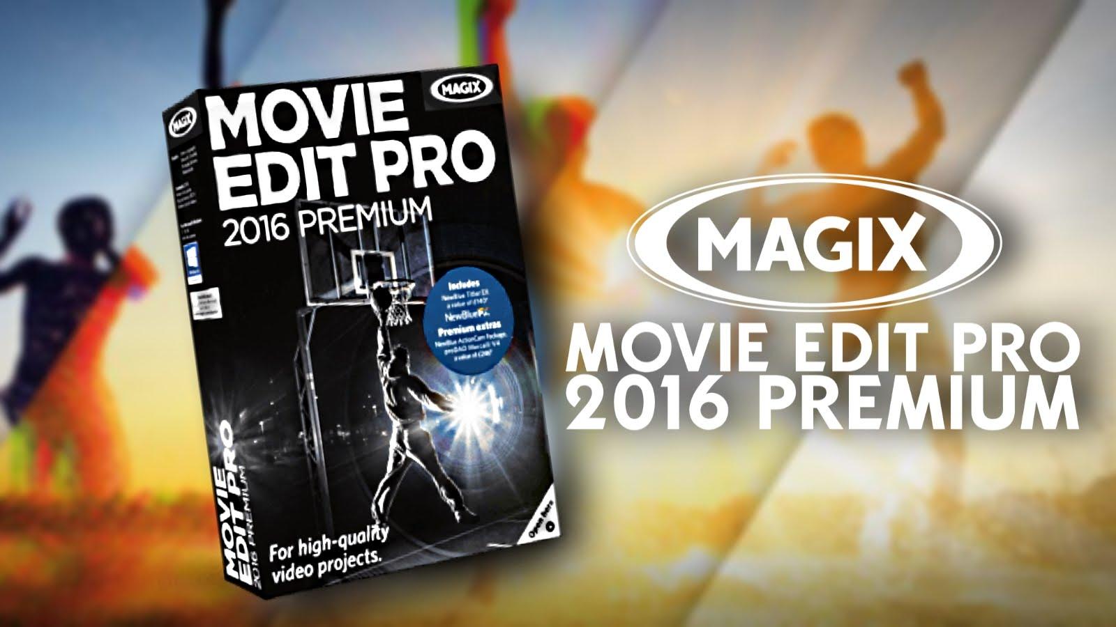 magix-movie-edit-pro-premium-2016-serial-key