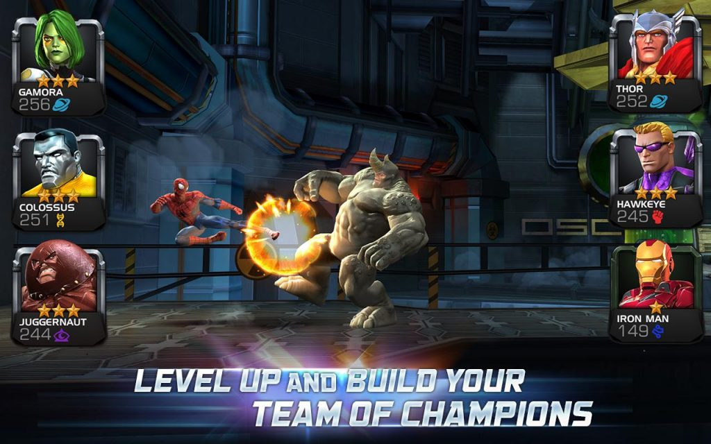 marvel-contest-of-champions-apk