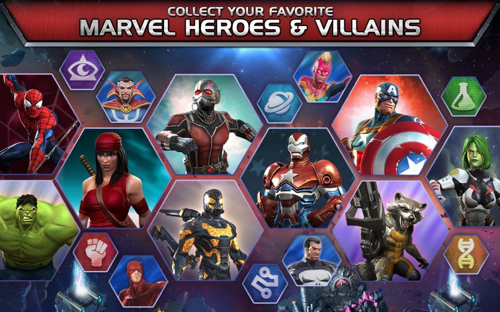 marvel-contest-of-champions-v10-2-0-hack-apk