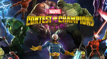 marvel-contest-of-champions-hack-apk