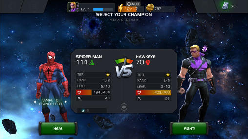 marvel-contest-of-champions-apk-data