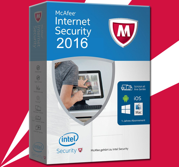 mcafee-livesafe-internet-security-serial-key
