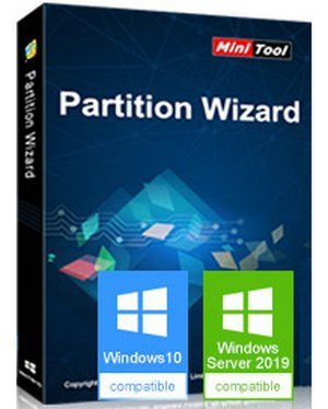 MiniTool Partition Wizard Crack Pro 11.6 + License Key 2020